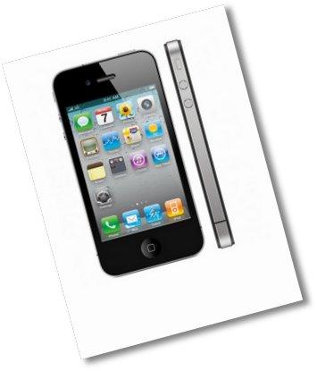 iphone-4-schwarz