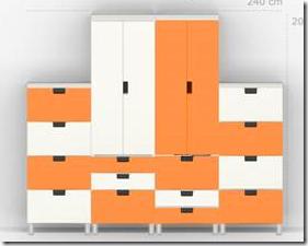 ikea muss halt der kunde nochmal vorbeikommen dreamland blogdreamland blog. Black Bedroom Furniture Sets. Home Design Ideas