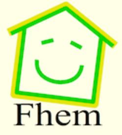 heimautomatisierung mit fhem dreamland blogdreamland blog. Black Bedroom Furniture Sets. Home Design Ideas